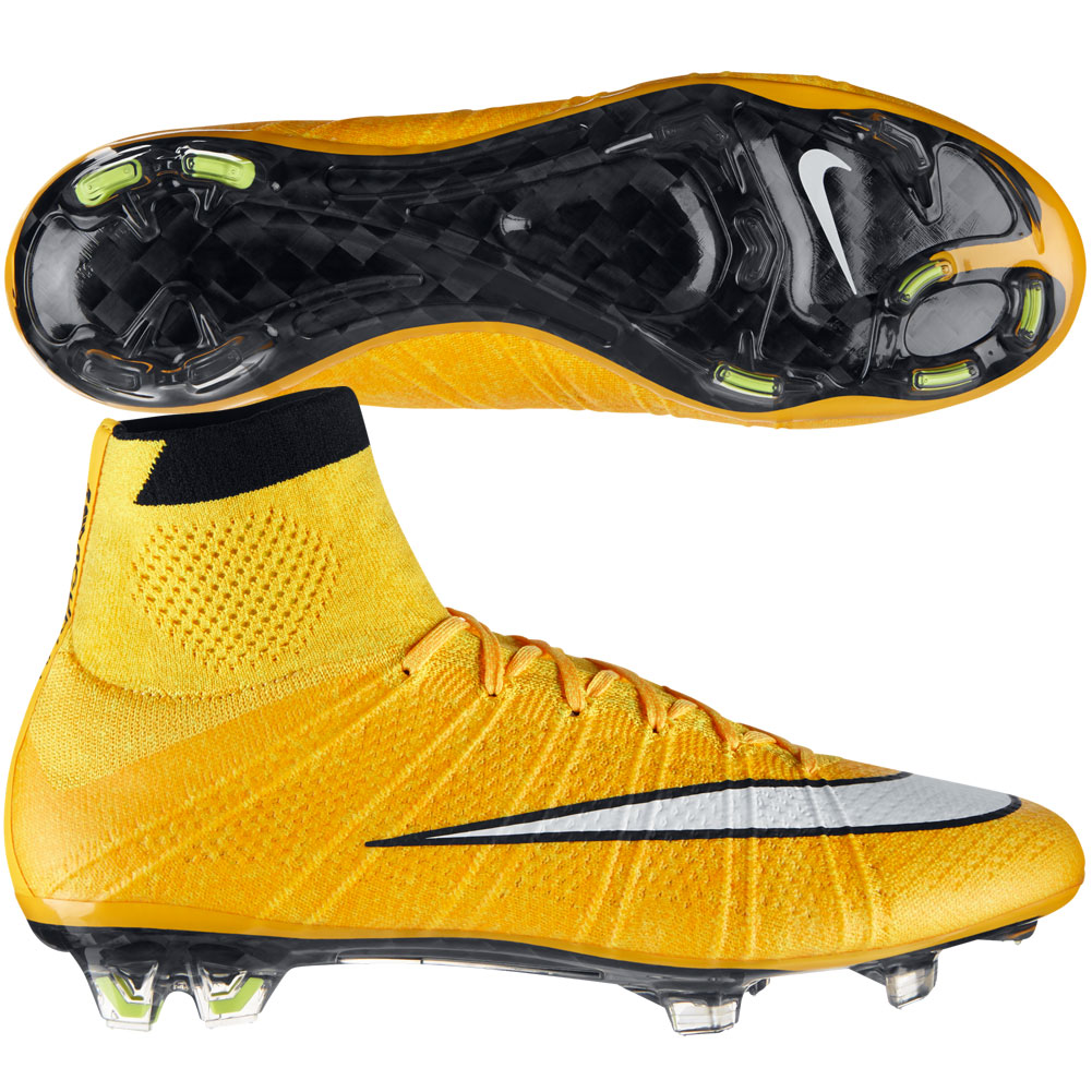 b5cf251ea nike store soccer shoes