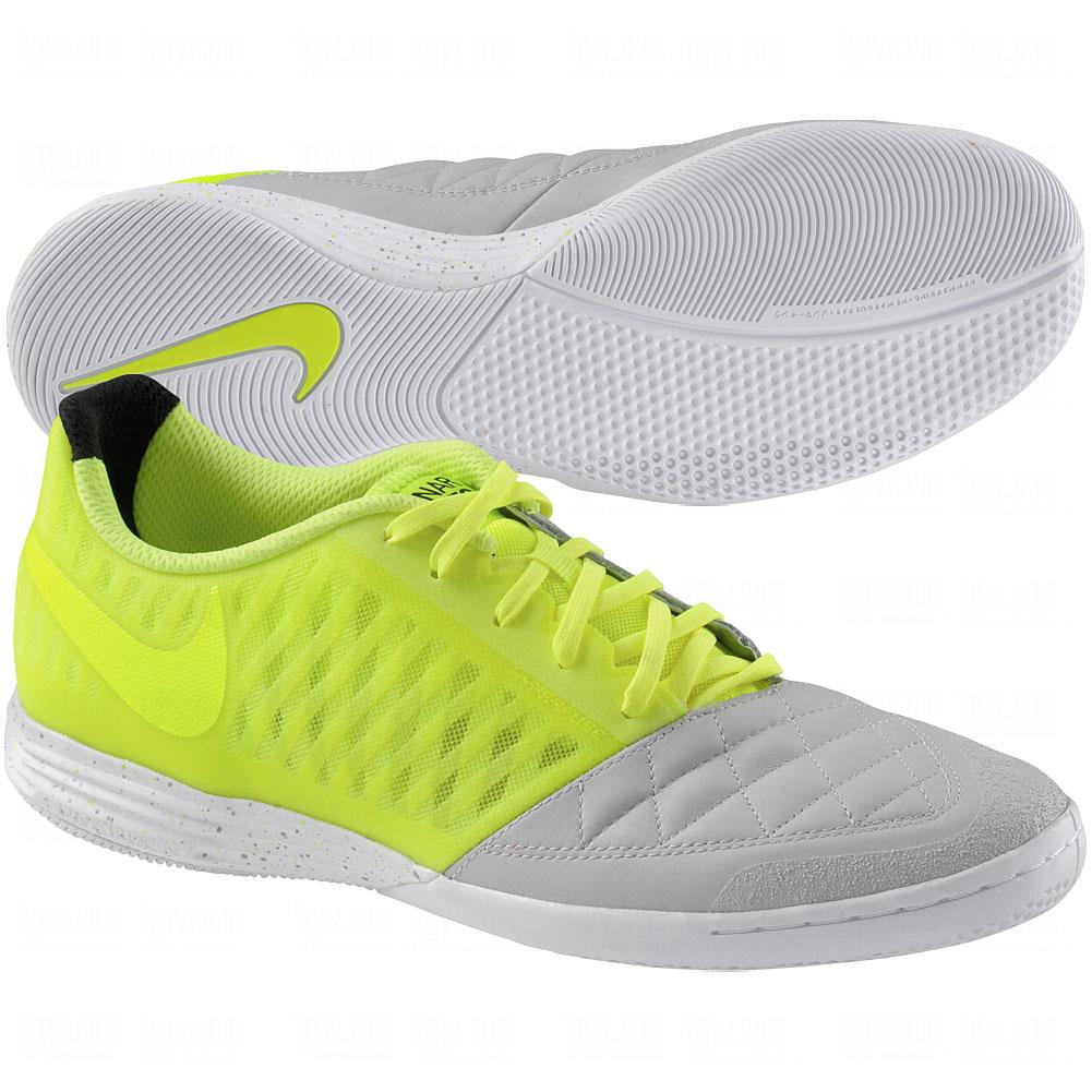 Nike Lunar Gato Indoor