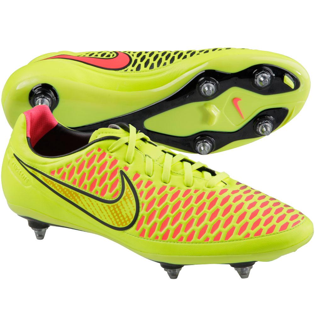 NIKE Mens Magista Orden SG Soft Ground Soccer Shoe » SoccerSavings ...
