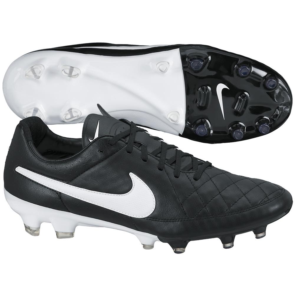 NIKE Mens Tiempo Legacy FG Soccer Cleats » SoccerSavings.com ...
