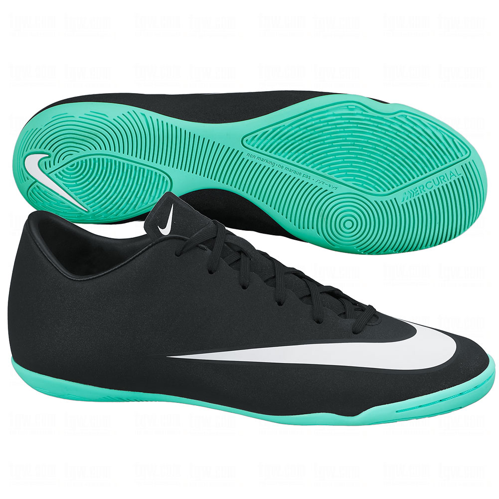 Womans Indoor Soccer Shoes Size