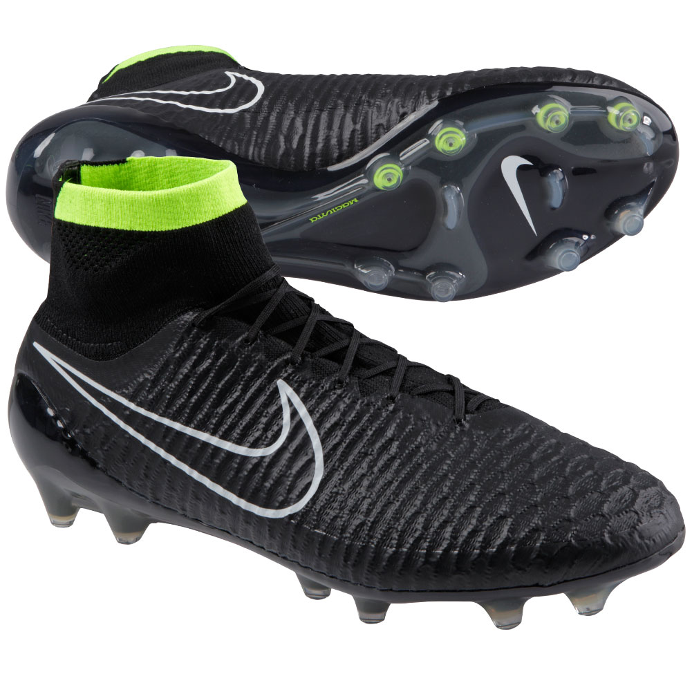nike magista superfly soccer cleats for men mens health