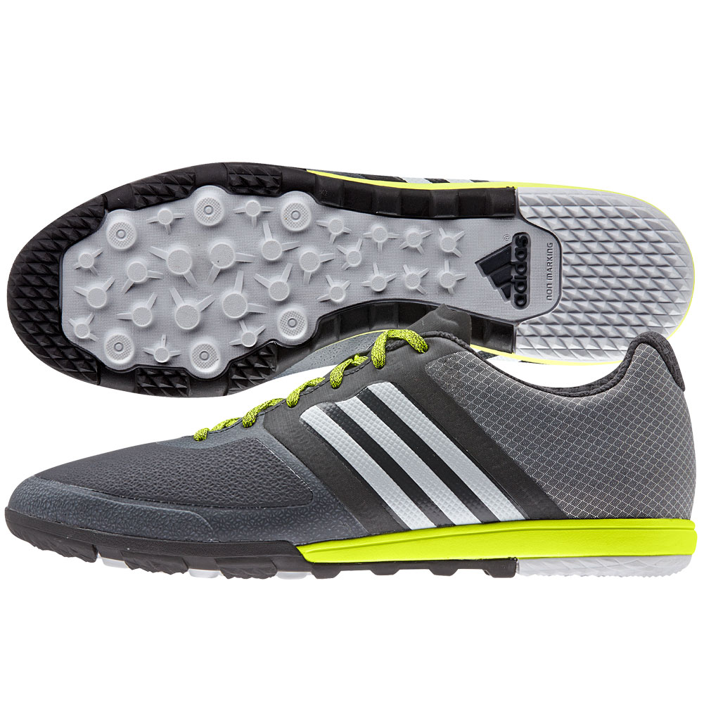 adidas mens ace 15 1 cg caged turf soccer shoes