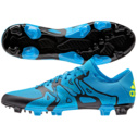 adidas men's x 15.2 fg/ag soccer cleats