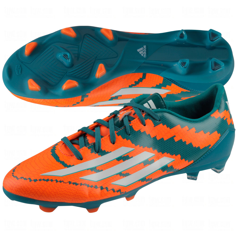 mens adidas soccer cleats messi