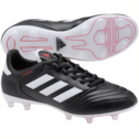 adidas Mens Copa 17.2 FG Firm Ground Soccer Cleats