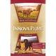 Innova Prime Grain Free Beef & Lamb Adult Dry Dog Food, 12 lbs.