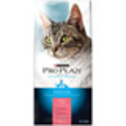 Pro Plan Focus Indoor Care Salmon and Rice Cat Food at PETCO