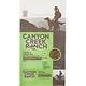 Canyon Creek Ranch Natural Turkey & Barley Dry Dog Food