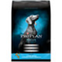 Pro Plan Focus Large Breed Puppy Food - Food for Puppies - petco.com