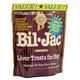 Bil-Jac Liver Dog Treats