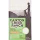 Canyon Creek Ranch Natural Turkey & Barley Dry Senior Dog Food