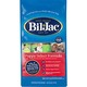 Bil-Jac Puppy Food
