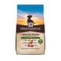 Hill's Ideal Balance Grain Free Chicken & Potato Adult Dog Food at PETCO