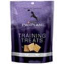 Pro Plan Sport Dog Training Treats at PETCO