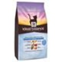 Hill's Ideal Balance Chicken and Brown Rice Kitten Food - Best Dry Kitten Food - petco.com