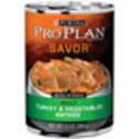 Pro Plan Savor Adult Canned Dog Food at PETCO