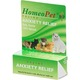 HomeoPet Feline Anxiety Relief, 15 ml.