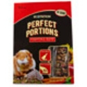eCOTRITION Perfect Portions Guinea Pig Food at PETCO