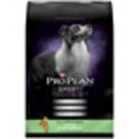 Pro Plan Sport All Life Stages Active Dog Food at PETCO