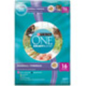 Purina ONE Special Care Advanced Nutrition Hairball Formula Cat Food at PETCO
