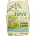 Purina Yesterday's News Softer Paper Pellet Scented Cat Litter at PETCO