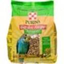 Purina Garden Recipe Parakeet Diet at PETCO