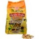 Purina Garden Recipe Hamster & Gerbil Diet at PETCO