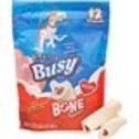 Purina Busy Bone Dog Chews at PETCO