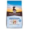 Hill's Ideal Balance Chicken & Brown Rice Puppy Food - Best Dry Puppy Food - petco.com