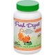 In Clover Fresh Digest Daily Digestive Enzymes & PreBiotics for Cats