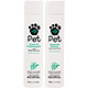John Paul Pet Awapoochi Clean, Fresh Shine Kit
