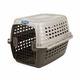 Petmate Navigator Pet Kennel, 28' L X 20' W X 19.2' H