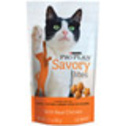 Pro Plan Savory Bites Crunchy Cat Treats at PETCO