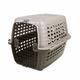 Petmate Navigator Pet Kennel, 32.1' L X 21' W X 23' H