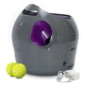 PetSafe Automatic Ball Launcher Dog Toy, Medium