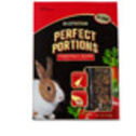 eCOTRITION Perfect Portions Rabbit Food at PETCO