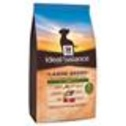 Hill's Ideal Balance Chicken & Brown Rice Large Breed Adult Dog Food - Best Quality Dry Dog Food - petco.com