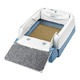 LitterMaid Elite Basic Automatic Self-Cleaning Litter Box - Automatic Litter Box from petco.com