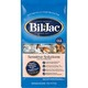 Bil-Jac Sensitive Solutions Dog Food