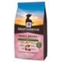Hill's Ideal Balance Chicken & Brown Rice Small Breed Adult Dog Food at PETCO