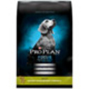 Pro Plan Focus Weight Management Dog Food at PETCO