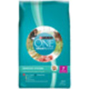 Purina ONE Special Care Sensitive Systems Adult Cat Food at PETCO