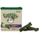 Large Greenies: Greenies Smart-Treats Large Size 12 Pack