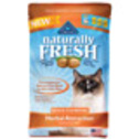 Blue Naturally Fresh Quick-Clumping Herbal Attraction Cat Litter at PETCO