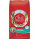 Purina ONE Large Breed Puppy Formula Food at PETCO