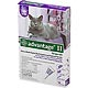Advantage Once-a-Month For Cats - Advantage Flea Control and Flea Medicine for Cats and Kittens