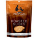 Pro Plan Savor Roasted Slices Dog Treats at PETCO