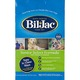 Bil-Jac Senior Dog Food with Chicken and Oatmeal