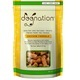 Freshpet Dognation Chicken Treats For Dogs at PETCO